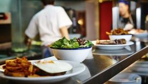 Kafe ve restoranlarla ilgili korkutan öngörüyü sektör yetkilisi açıkladı! 500 bin kişinin işi tehlikede