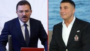 """Sedat Peker'e verilen koruma kararında imzası olan Selami Altınok konuştu! """"FETÖ izi"""" iddiasına sert çıktı"""