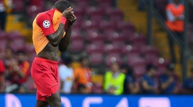 Villarreal kupayı kazandı, Galatasaray yıkıldı! Avrupa'da işimiz artık daha zor
