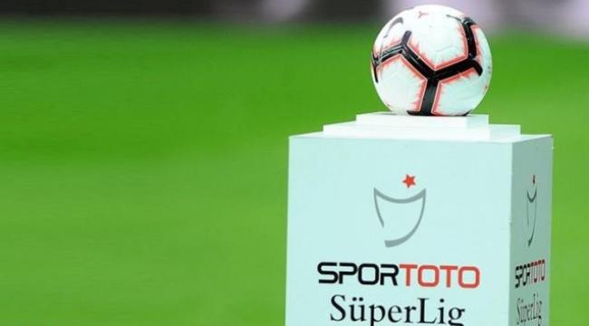 2021/2022 sezonu transfer dönemi 10 Haziran Perşembe günü başlayacak