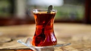 ÇAYKUR çaya yüzde 10 zam yaptı