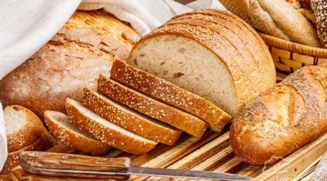 Ekmeği 4 TL'ye yemek zorunda kalabiliriz