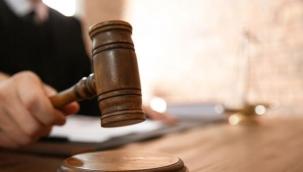 FETÖ'nün iş dünyası yapılanmasına yönelik davada ceza yağdı: 6 kişiye 6 yıl 3 ay hapis11