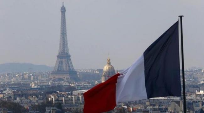 Fransa'da kriz! Polis, itfaiye, ambulans gibi acil hatlar çöktü
