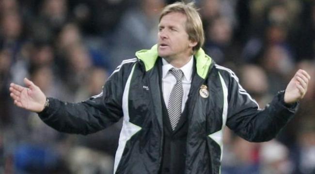 İspanyollardan Bernd Schuster iddiası! Real Madrid'i şampiyon yapan hoca Fener'e geliyor