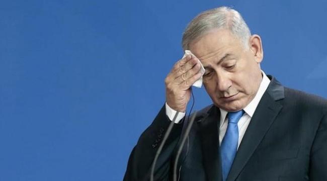 İsrail'de Netanyahu'nun rakipleri koalisyon hükümetini kurmak için anlaştı