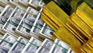 Manşet Koronavirüs Ekonomi Spor Magazin Dünya Yerel Haberler İndirim Kuponları Döviz Kuru Namaz Vakitleri Merkez Bankası rezervleri 93 milyar 687 milyon dolar oldu