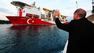Uzmanlar doğal gaz müjdesini yorumladı: Türkiye'nin yıllık doğal gaz faturasını 6 milyar dolar azaltabilir