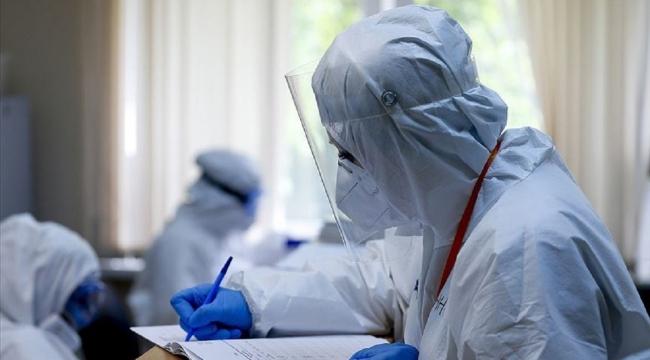 Koronavirüs vaka tablosu açıklandı mı? 29 Eylül 2021 vaka ve ölüm sayısı