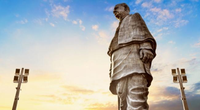 İlginç hikayeleriyle öne çıkan en büyük 10 heykel