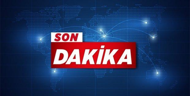 Muzaffer Aydın'dan Ramazan Bayramı Mesajı !