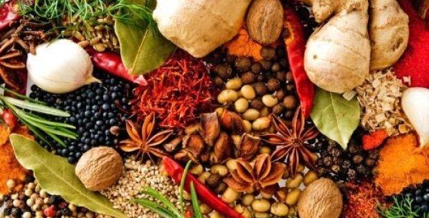 Şifalı bitkiler nelerdir? Hangi bitki hangi hastalığa iyi geliyor? İşte bitkilerin mucizevi faydaları
