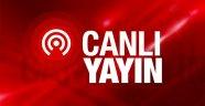 Akparti kuruluş etkinlikleri Ankara da kutlanıyor canlı yayın