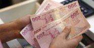 Asgari ücretliler, bu aydan itibaren yüzde 20'lik gelir vergisi dilimine giriyor