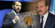 Büyük İddia! AKP kabine değişikliğine gidiyor