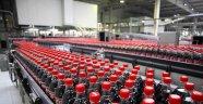 Coco Cola, koronavirüs nedeniyle binlerce kişiyi işten çıkaracak