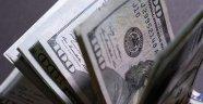 Dolar, haftaya yükselişle başladı