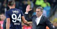 Ersun Yanal'dan Vedat Muric ile ilgili çarpıcı sözler: Galatasaray imzayı attırmıştı