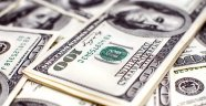Güne yatay seyirle başlayan dolar 7,48'den işlem görüyor