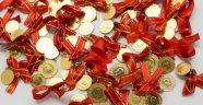 Haftaya yükselişle başlayan altının gram fiyatı 460,4 liradan işlem görüyor