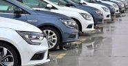 İkinci el araç fiyatlarındaki artış nedeniyle vatandaşlar hasarlı araçlara yöneldi: Yüzde 35 daha ucuz