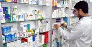İltihap sökücü ilaç, koronavirüs hastalarında iyileşmeyi hızlandırıyor