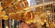 PIMCO'dan altın fiyatlarıyla ilgili dikkat çeken tahmin: Ralli henüz sona ermedi