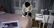 Sultangazi'de kız tarafı düğünü iptal edince damat soluğu karakolda aldı