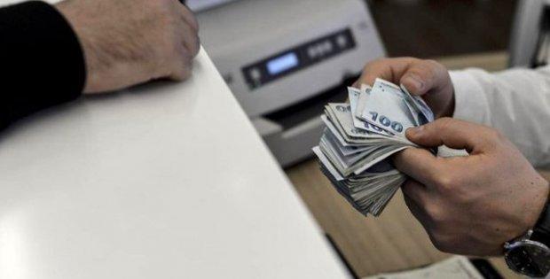 Yeni kredi faiz oranları belli oldu! İşte bankaların taşıt, konut ve ihtiyaç kredisi faizleri